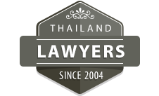 Lawyers in Thailand